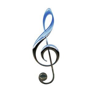 web-design-for-musicians