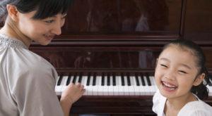 Websites For Music Teachers