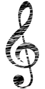 Music Profits Web Design Agency