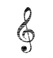 Website Builder For Musicians