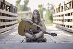 Websites For Musicians